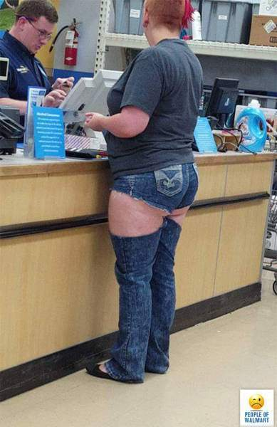 people_of_walmart_never_disappoint_640_03