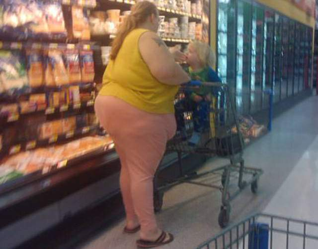 people_of_walmart_never_disappoint_640_19