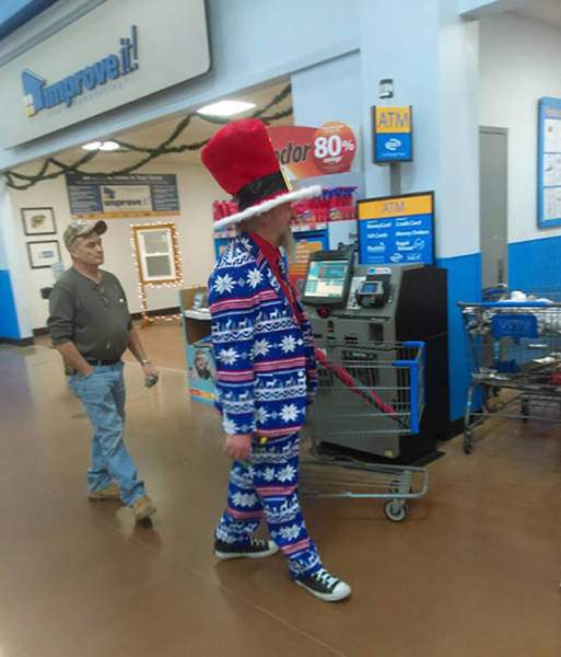 people_of_walmart_never_disappoint_640_23