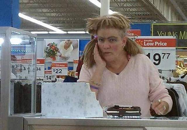 people_of_walmart_never_disappoint_640_28