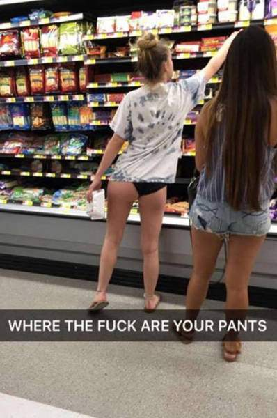 people_of_walmart_never_disappoint_640_32
