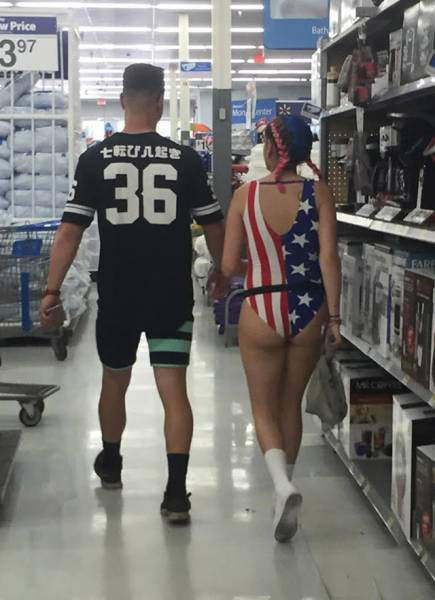 people_of_walmart_never_disappoint_640_37