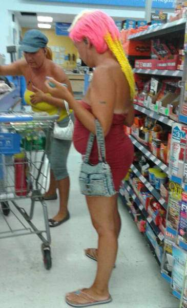 people_of_walmart_never_disappoint_640_44
