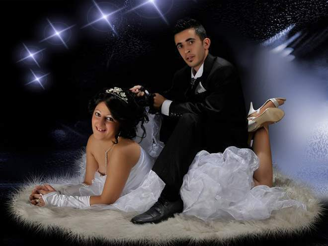 wedding-photos-2