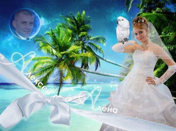gallery_1505076699_301680